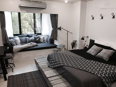 Photo for Stay in Style on Nimman road R208