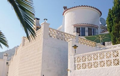 Photo for 4BR House Vacation Rental in Benalmádena Costa
