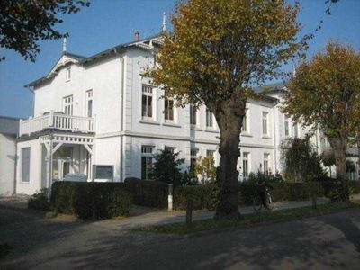 Photo for (207) 2-room apartment - Appartementhaus Strandstr. 16