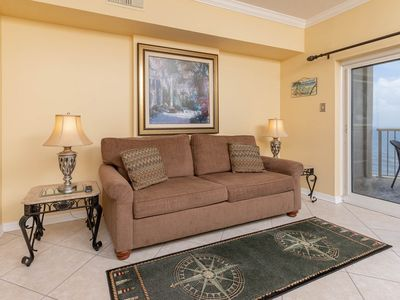Photo for Royal Palms 1BR 2BA! Premium! Click for a FREE Night!