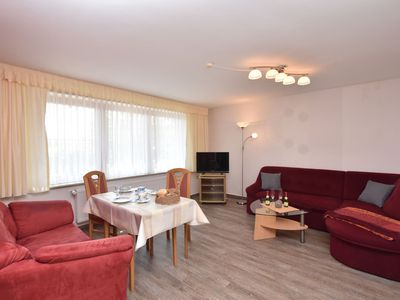 Photo for Modern Apartment in Klütz with Sea Near