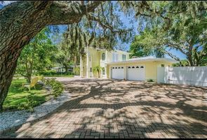 Photo for 3BR House Vacation Rental in Largo, Florida