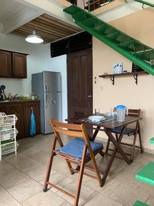 Photo for APARTEMENTO EN LA ZONA COLONIAL