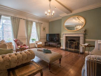 Photo for 3 bedroom accommodation in Canterbury