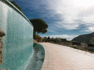 Photo for 5BR House Vacation Rental in Begur