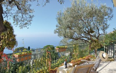 Photo for 4BR House Vacation Rental in Pieve Ligure -GE-