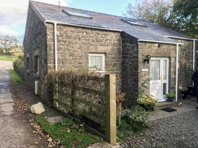 Photo for Vacation home The Pump in St Davids - 6 persons, 3 bedrooms