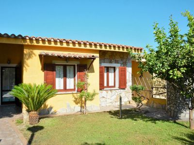 Photo for Villaggio Mandorli Holiday Home, Sleeps 6 with Air Con