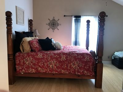 Photo for Beautiful One Bedroom, One Bath, Sports Village Condo