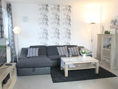 Photo for Apartment / app. for 4 guests with 43m² in Grömitz (15920)