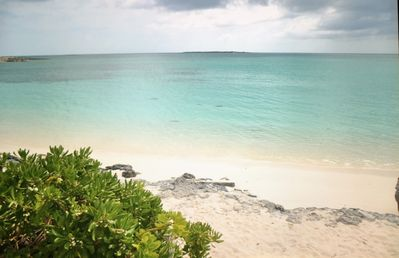 Photo for Affordable Beachfront Rental with Spectacular Views. Take a look!