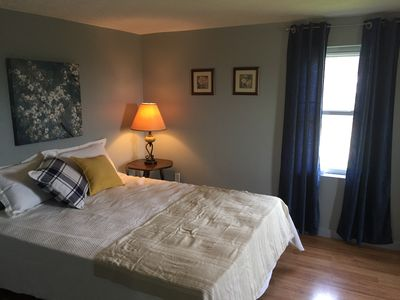 Photo for 3BR House Vacation Rental in Penn Yan, New York
