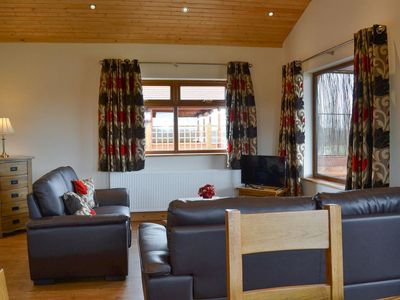 Photo for 2BR Cottage Vacation Rental in Skegness, Lincolnshire