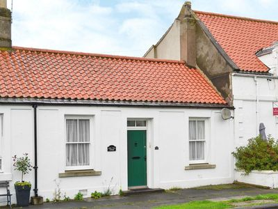 Photo for 2 bedroom accommodation in Norham, near Berwick-upon-Tweed