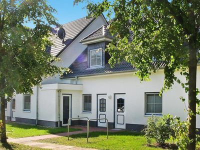 Photo for Holiday flat, Zingst  in Fischland, Darß und Zingst - 4 persons, 1 bedroom