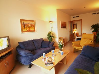 Photo for Luxury penthouse Costa del Sol