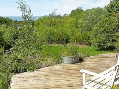 Photo for 6 person holiday home in Fårevejle