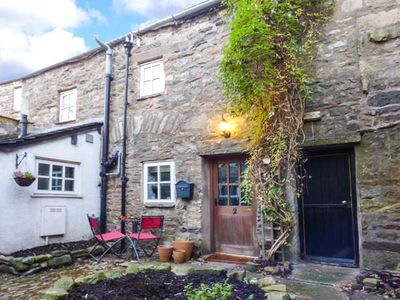 Photo for 2BR Cottage Vacation Rental in Sedbergh