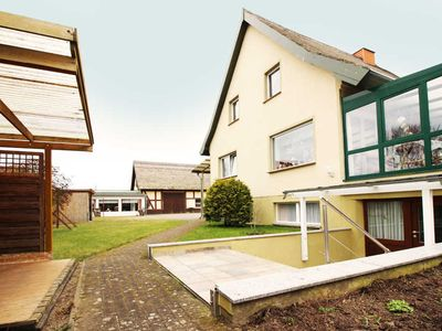 Photo for Apartment in the house - Apartments Christel Meyer