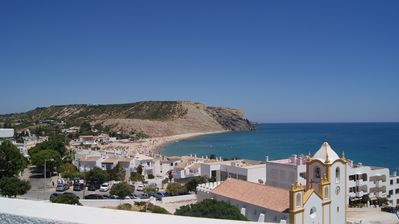 Photo for Lovely Apartment in Praia da Luz for 2/4 persons Only 750m from the Beach
