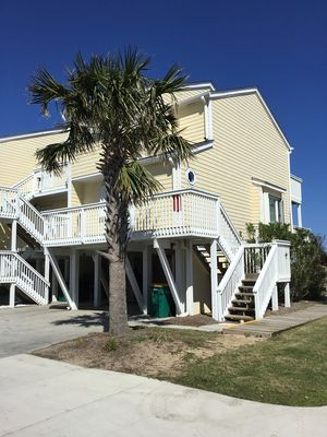 Photo for SAVE 10% on 7 Nights! Contact us for Special FALL Rates!!