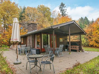 Photo for 6 person holiday home in Silkeborg