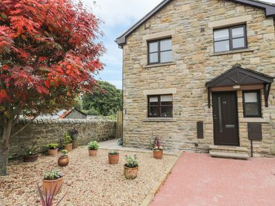 Photo for 14 The Maltings, ROTHBURY