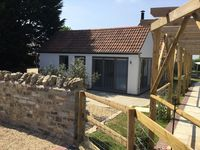 We really enjoyed our stay in the cottage which has been finished and furnished to a high standard.