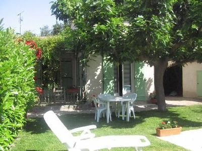Photo for For your vacations, let's go visit the Provence !