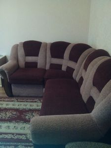 Photo for Rent an inexpensive 1room apartment