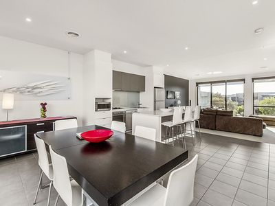 Photo for 25 Coast Drive Torquay