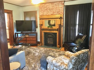 Photo for Amazing Location In The Heart Of Denver!  3 Levels Of Spacious Living