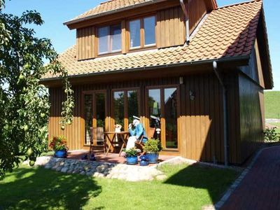 Photo for 1BR House Vacation Rental in Grünendeich