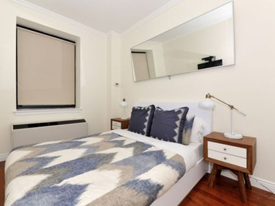 Photo for House 85 m from the center of New York with Lift, Internet, Air conditioning (1027568)