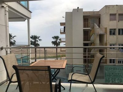Photo for Mº Blanca 320 - One Bedroom Apartment, Sleeps 4