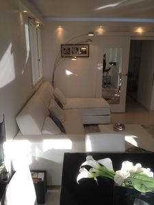 Photo for Lovely flat in the heart of Deauville (Fossorier)