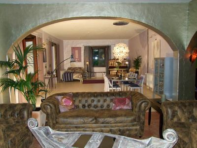 Photo for Holiday house El Paso for 2 - 5 persons - Holiday home