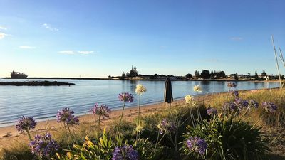 Photo for 3BR House Vacation Rental in Low Head, TAS
