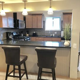 Rochester, NY vacation rentals: Houses & more | HomeAway