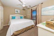 Grand Caribbean East & West W404: 1 BR / 1 BA condominium in Perdido Key, Sleeps 6
