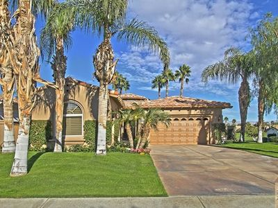 Photo for SPECTACULAR MAJESTIC LUXURIOUSLY FURNISHED HOME!