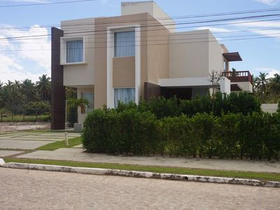 Photo for Hibiscus Closed Condominium House