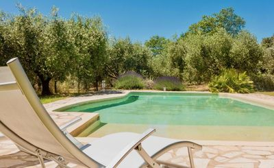 Photo for 3 bedroom accommodation in Murviel les Béziers