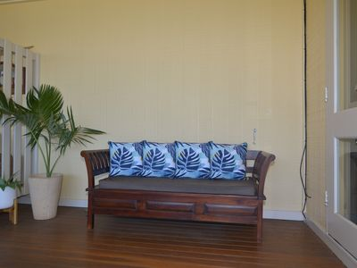 Photo for Hastings Cove Apartment - Tweed Coast Holidays ®
