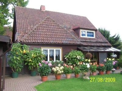 Photo for Holiday House Christopher - Holiday House Christopher
