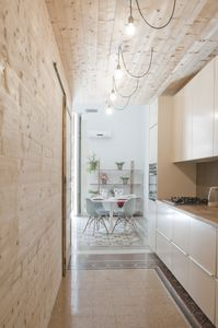Photo for Casa di Ele - A stone's throw from Ortigia