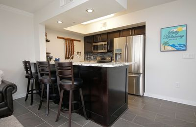 Photo for Destin West Sandpiper 605 - Fresh Remodel W/Amazing Views of the bay!