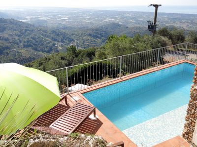 Photo for Vacation home Rosa (PIA120) in Pietrasanta - 6 persons, 3 bedrooms
