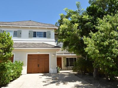 Photo for Newly Constructed Town Home with Pool, Close Proximity to Beach and Town #3