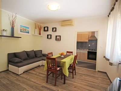 Photo for Lovely Apartments Korado 2